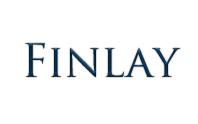 Finlay Homes